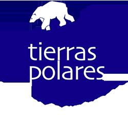 Agencias Tierras Polares